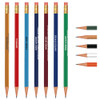 Promotional Hex Pencils
