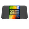 Full Color Custom Printed Trade Show Table Runners