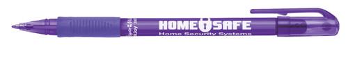 Paper Mate InkJoy Stick Promotional Pens - Barrel Imprint