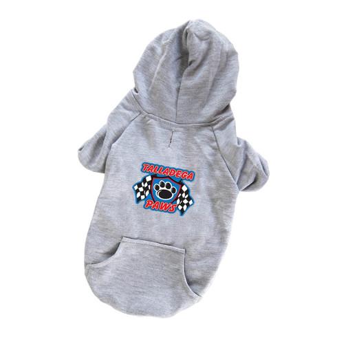 Pet Hoodie Sweatshirts, Full Color Imprint