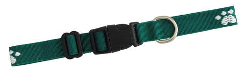 Woven Classic Pet Collars