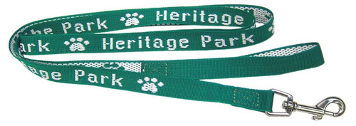 Woven Classic Pet Leashes