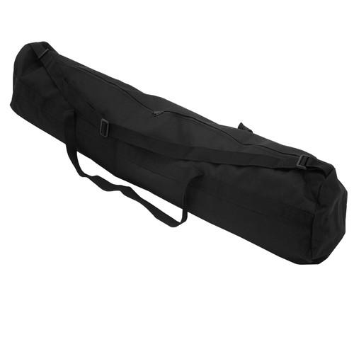 "Soft Carry Case (63""W x 10""D x 10""H)"