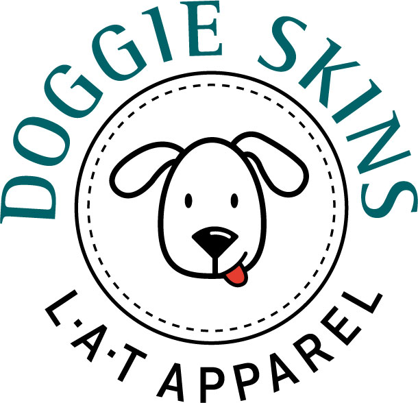 doggie-skins.jpg