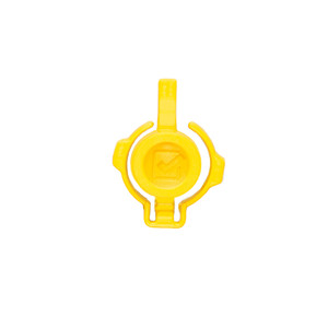 Parlevel Telemeter Dex Button