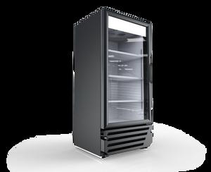 VR10 HC Black & White 4L