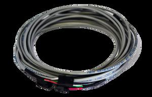 Bezel Cable 3g