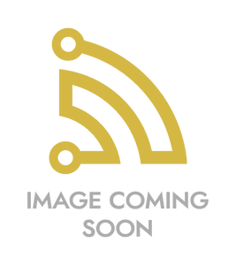 RVMC-110-1L  VMC KIT W/ OLED DISPLAY FOR AP110 SERIES