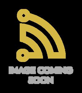 RVMC-6/7000-1L  VMC KIT W/ OLED FOR AP6/7000