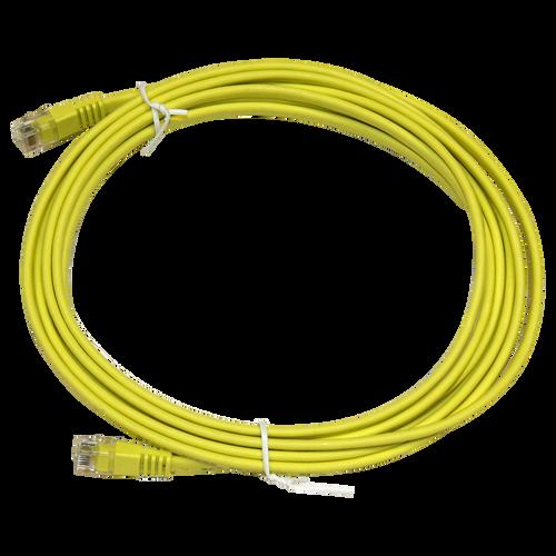 PP+ Nayax Bezel Ext Cable
