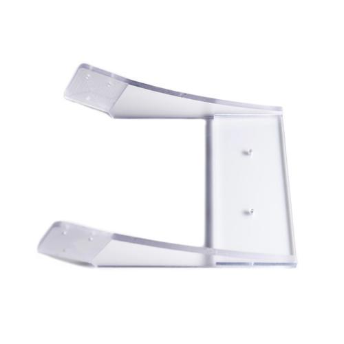 Mini Table/Shelf Mounting Kit