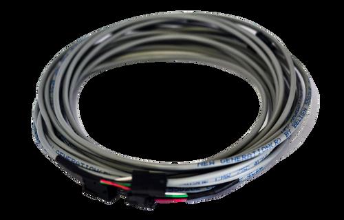 MDB Cable 3g