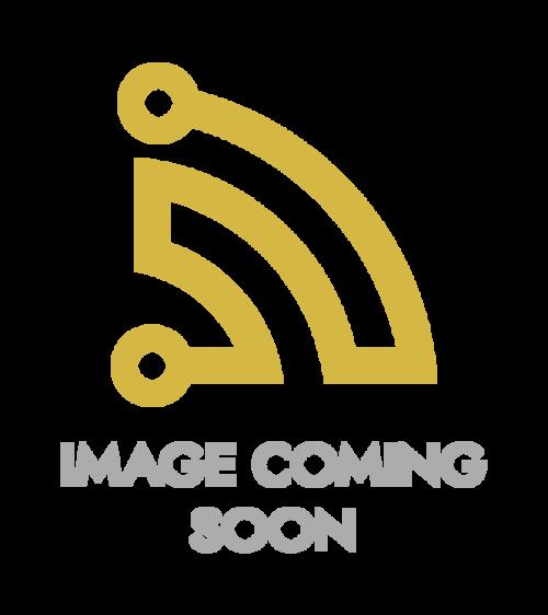 RVMC‐USI3100‐1