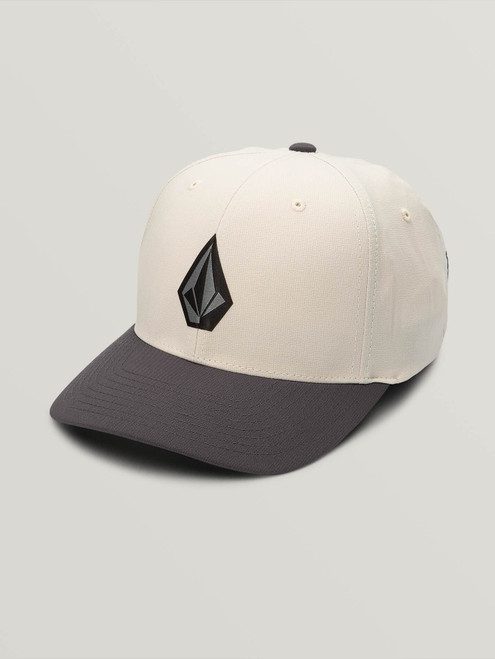 Stone Tech X-Fit Cap Almond