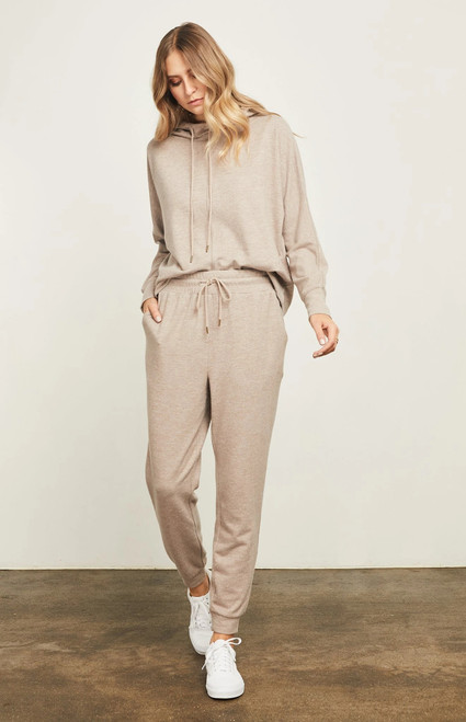Lawrence Pant Heather Brown