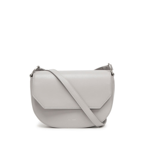 Kendra Crossbody Bag Concrete