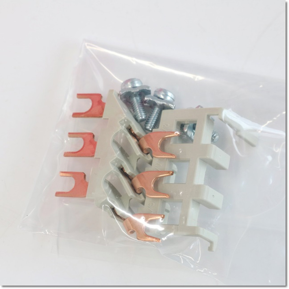 MITSUBISHI connecting bar kit