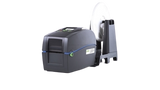 WAGO smartPRINTER Software Download Printer Settings V.2.4.5.0