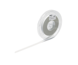 WAGO SmartPRINTER Self-Adhesive Marking Strip (100 x 15 mm, 50m)