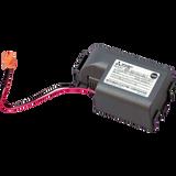 MITSUBISHI MR-J4 battery set