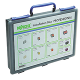 Wago Installation Box Professional