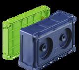 Spelsberg BS 2 installation box