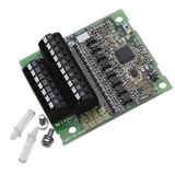 Mitsubishi FR-A8AX-60 E-KIT Option cards