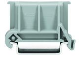 Wago 222-510 Universal right angled carrier for 222 Series