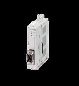 MITSUBISHI FX3U-232ADP-MB