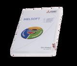 MITSUBISHI GX Works3 V01-2L0C-E