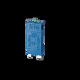 FINDER LED module, 6-24Vdc for 95.75SMA bases