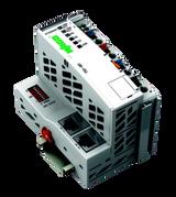 WAGO 750-881 Ethernet Controller