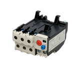 MITSUBISHI TH-T25KPCX 15A thermal O/L relay,12-18A