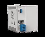 WAGO EPSITRON® CLASSIC Lead Acid Battery Module for UPS 24VDC 5Amp 0.8Ah