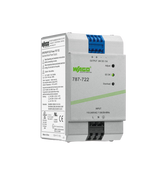 WAGO EPSITRON® ECO Power Supply Unit 24VDC 5Amp Version