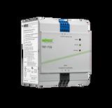 WAGO EPSITRON® ECO Power Supply Unit 24VDC 10Amp Version