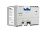 WAGO EPSITRON® ECO Power Supply Unit 24VDC 40Amp Version