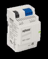 WAGO EPSITRON® Compact Power Supply Unit 12VDC 2Amp Version