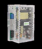 WAGO EPSITRON® ECO Power Supply Unit 24VDC 10Amp