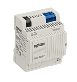 WAGO EPSITRON® Compact Power Supply Unit 18VDC 2.5Amp Version DALI PSU