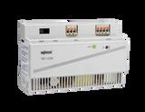WAGO EPSITRON® Compact Power Supply UnitsWAGO 24VDC 6Amp Version