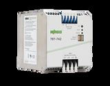 WAGO EPSITRON® ECO 3Phase Power Supply Units 24VDC 20Amp Version