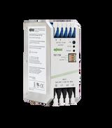 WAGO EPSITRON® ECO 3Phase Power Supply Units 24VDC 6.5Amp Version