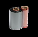 WAGO ink ribbon for smartPRINTER, 74m