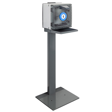 HANDCLEAN 2020 – SMALL – STAND