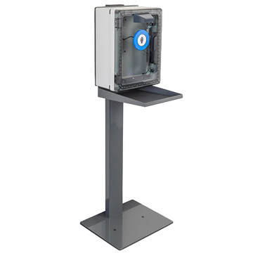 HANDCLEAN 2020 – LARGE – STAND