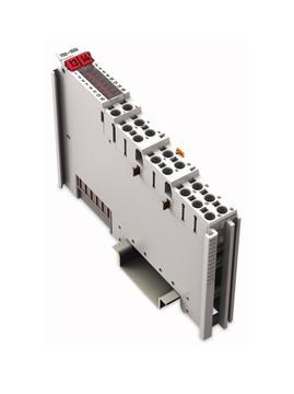 Wago 750-1504  16 Channel 24VDC Digital Output Module
