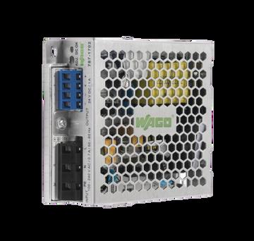 WAGO EPSITRON® ECO Power Supply Unit 24VDC 1.25Amp
