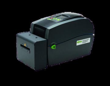 WAGO Cutter for smartPRINTER