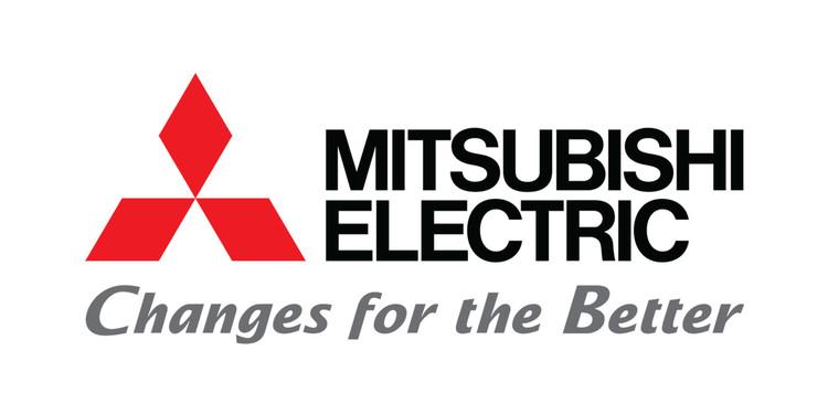 MITSUBISHI ALPHA SOFTWARE V2.70